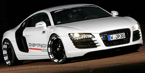2013-xXx-Performance-Audi-R8-Biturbo-thumbnail-B