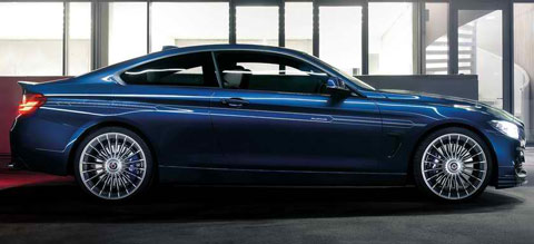 2014-Alpina-BMW-B4-Bi-Turbo-Coupe-in-front-B