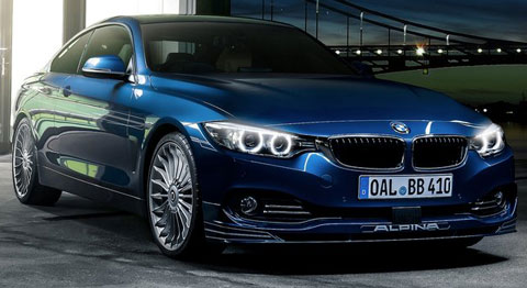 2014-Alpina-BMW-B4-Bi-Turbo-Coupe-starry-starry-night-A