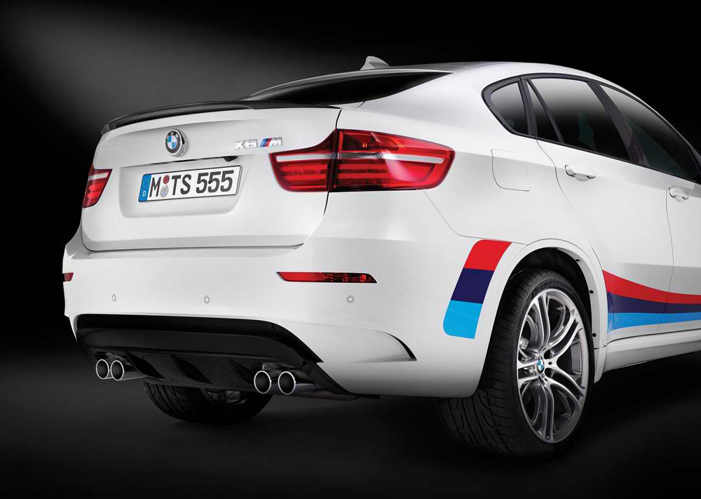 2014 bmw x6 m design edition review pictures. Black Bedroom Furniture Sets. Home Design Ideas