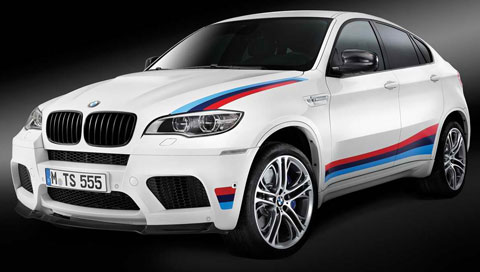 2014-BMW-X6-M-Design-Edition-studio-A