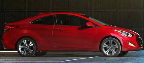 2014-Hyundai-Elantra-Coupe-hangar-B