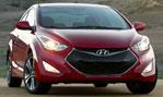 2014-Hyundai-Elantra-Coupe-in-the-desert-1
