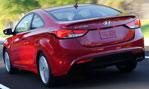 2014-Hyundai-Elantra-Coupe-keep-going-3