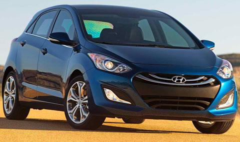 2014-Hyundai-Elantra-GT-desert-run-A