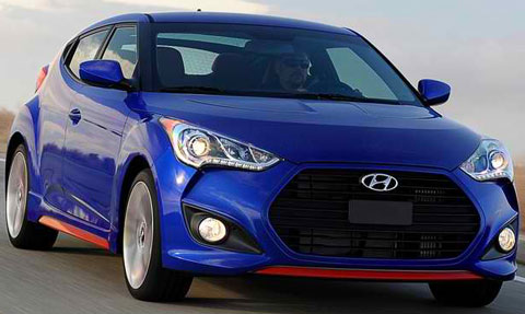 2014-Hyundai-Veloster-Turbo-R-Spec-clear-driving-C