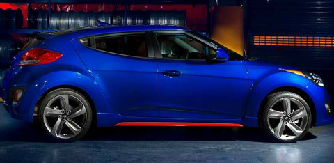2014-Hyundai-Veloster-Turbo-R-Spec-for-the-set-up-B