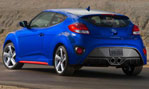 2014-Hyundai-Veloster-Turbo-R-Spec-that-way-1