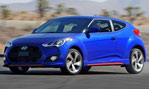 2014-Hyundai-Veloster-Turbo-R-Spec-this-way-4