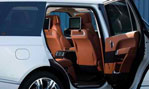 2014-Land-Rover-Range-Rover-LWB-detailed-3