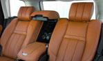 2014-Land-Rover-Range-Rover-LWB-inside-2