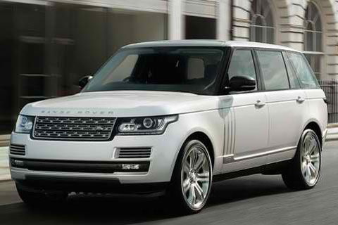 2014-Land-Rover-Range-Rover-LWB-shopping-A