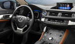 2014-Lexus-CT-200h-cockpit-3