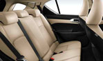 2014-Lexus-CT-200h-cut-out-2