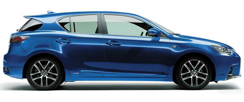 2014-Lexus-CT-200h-studio-blue-B