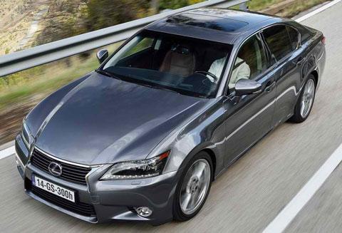 2014-Lexus-GS-300h-hybrid-AA