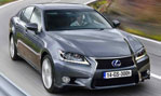 2014-Lexus-GS-300h-see-the-zags-2