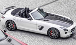 2014-Mercedes-Benz-SLS-AMG-GT-Final-Edition-pick-a-car_any-car-1
