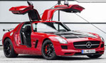 2014-Mercedes-Benz-SLS-AMG-GT-Final-Edition-signature-stance-2