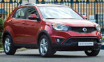 2014-SsangYong-Korando-red-out-4