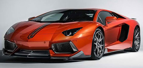 2014-Vorsteiner-Lamborghini-Aventador-V-LP-740-casting-more-shadows-A