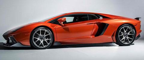 2014-Vorsteiner-Lamborghini-Aventador-V-LP-740-casting-shadows-short-B