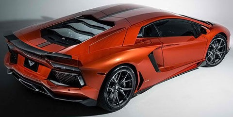 2014-Vorsteiner-Lamborghini-Aventador-V-LP-740-from-shadows-C