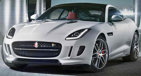 2015-Jaguar-F-Type-Coupe-at-work-A
