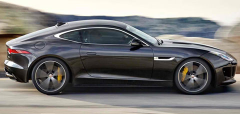 2015-Jaguar-F-Type-Coupe-go-B