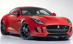 2015-Jaguar-F-Type-Coupe-salsa-red-studio-1