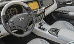 2015-Kia-K900-in-the-front-2