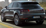2015-Porsche-Macan-Alvarado-3