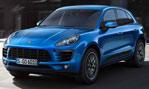 2015-Porsche-Macan-blue-2
