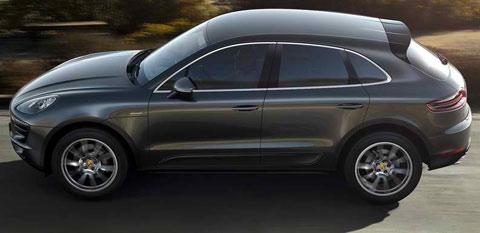 2015-Porsche-Macan-coastal-drive-B
