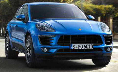 2015-Porsche-Macan-downtown-A