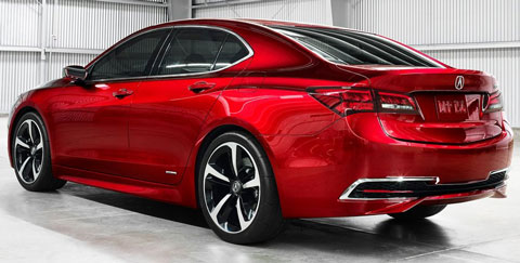 2014-Acura-TLX-Concept-indoors-C