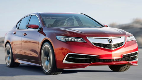 2014-Acura-TLX-Concept--moving-A
