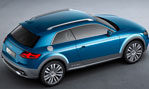 2014-Audi-Allroad-Shooting-Brake-Concept-indoors-1