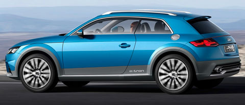 2014-Audi-Allroad-Shooting-Brake-Concept-outdoors-B
