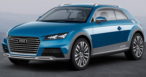 2014-Audi-Allroad-Shooting-Brake-Concept-profile-A