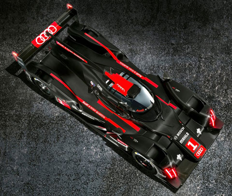2014-Audi-R18-e-tron-quattro-LMP1-Racecar-can-you-see-it-C