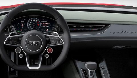 2014-Audi-Sport-quattro-Laserlight-Concept-cockpit-C