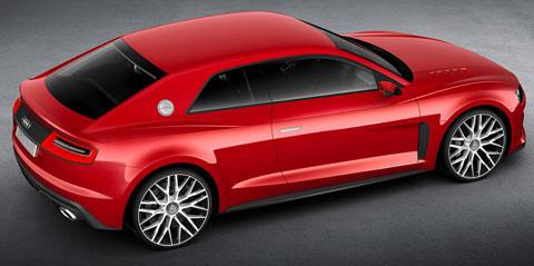 2014-Audi-Sport-quattro-Laserlight-Concept-high-B