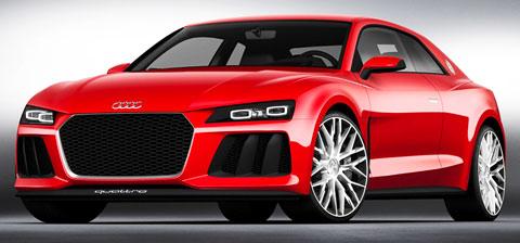 2014-Audi-Sport-quattro-Laserlight-Concept-profile-A