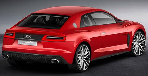 2014-Audi-Sport-quattro-Laserlight-Concept-rear-D