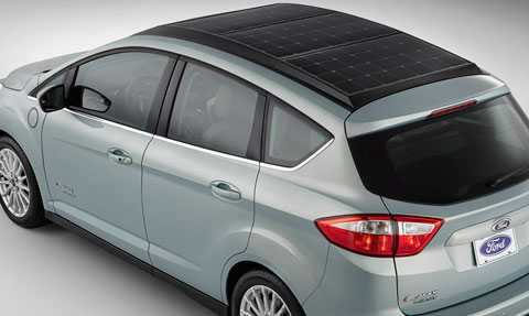 2014-Ford-C-MAX-Solar-Energi-Concept-see-the-panels-C