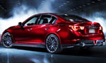 2014-Infiniti-Q50-Eau-Rouge-Concept-from-back-3