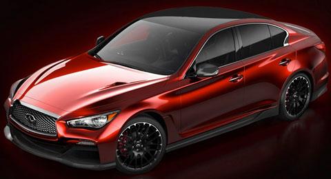 2014-Infiniti-Q50-Eau-Rouge-Concept-ht-cool-A