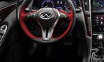2014-Infiniti-Q50-Eau-Rouge-Concept-inside-2