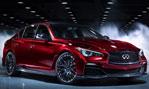 2014-Infiniti-Q50-Eau-Rouge-Concept-profile-1